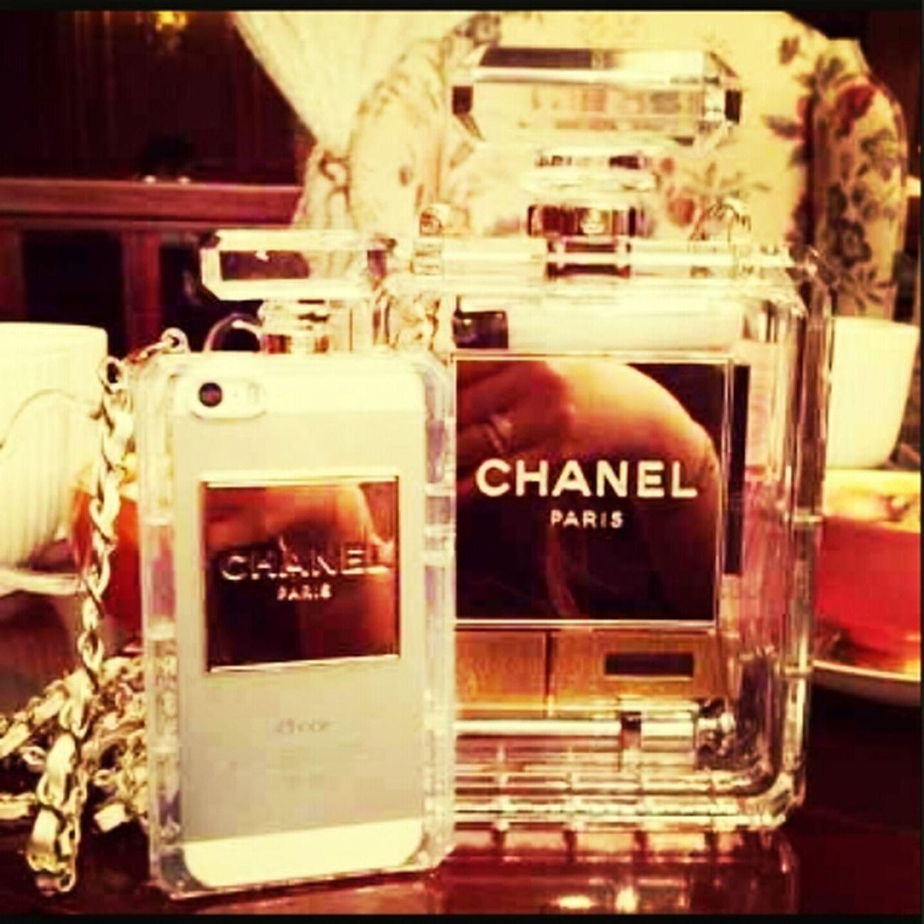 linda a capinha do meuu celular que ganheii do meuu NamoradooLindo Ameiiii