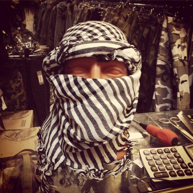 страйкбол Hello World Sankt-peterburg Санкт-Петербург м65 камуфляж) милитари Арафатки шемаг