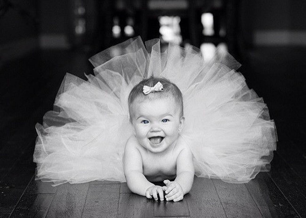 Cutie ☺
