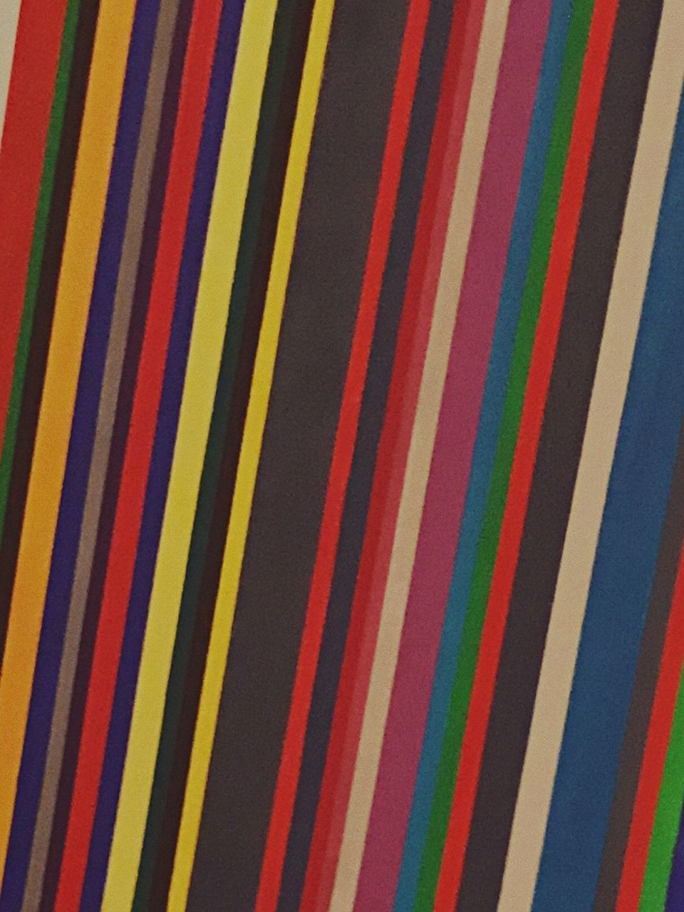 multi colored, backgrounds, variation, striped, full frame, art and craft, colorful, indoors, pattern, textile, choice, no people, paper, close-up, day