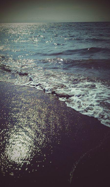 Streamzoofamily EyeEm Best Shots Beautiful Sea