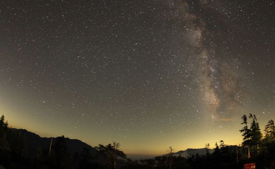Beautiful stock photos of space, Astronomy, Beauty In Nature, Dusk, Glowing