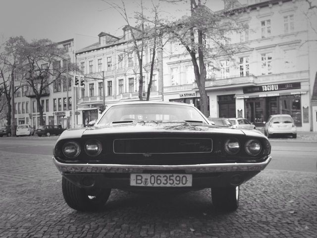 what a beauty! Cars Mopar Muscle Cars - EyeEm - 웹
