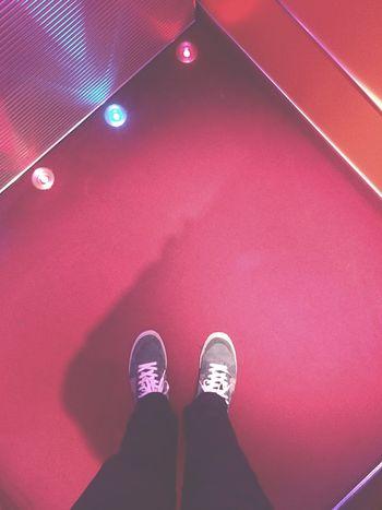 Dark Pink By Motorola Dark Pink Dark Dark Pink Pink Wanderlust Walking Around Walking Shoes Taking Photos Photography