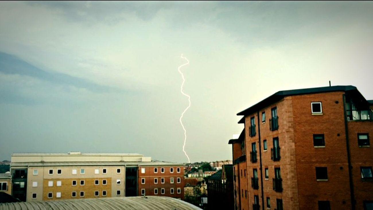 Lighteningstrikes Thunderbuddies Bang Kapowww Fuckyouthunder Lightening