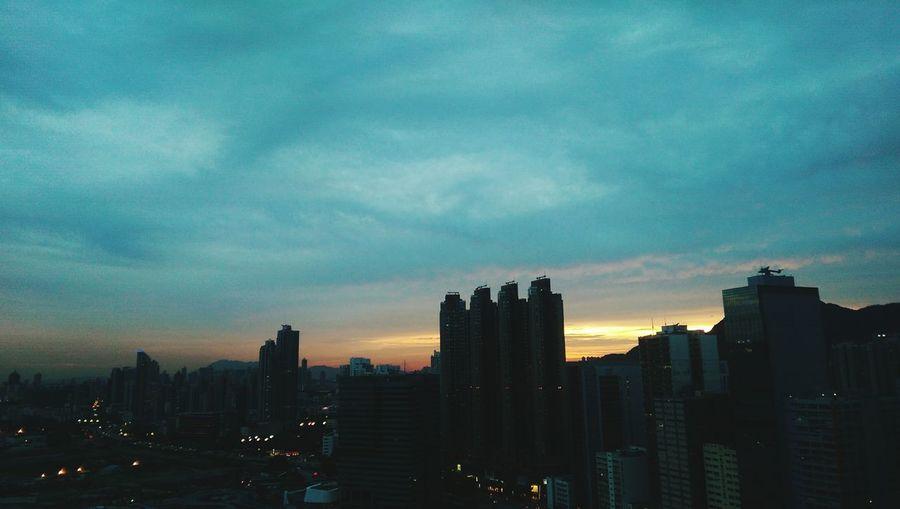 Hanging Out Taking Photos Check This Out Hongkong Photos That's Me Hello World Relaxing Enjoying Life Hong Kong Harbour Vape 2016😍 VapeLife Hongkonger VapecommunityHklifestyle 852 2016 EyeEm Awards Hong Kong Hklife