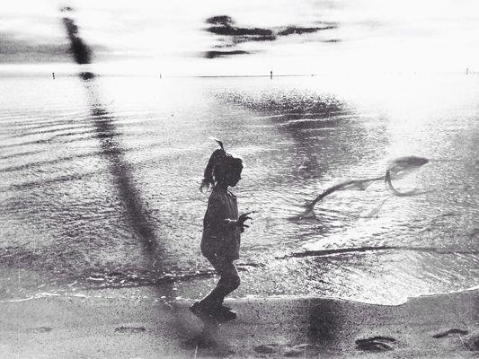 Photo by giulia_m