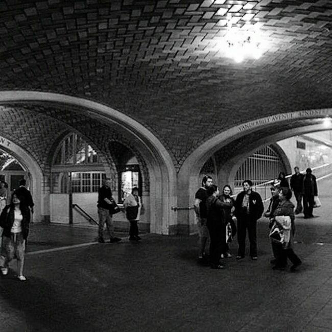 NY New York CentralPark Gallery Susurro New York City Blackandwhite Streetphoto_bw Urban Geometry The Best Of New York