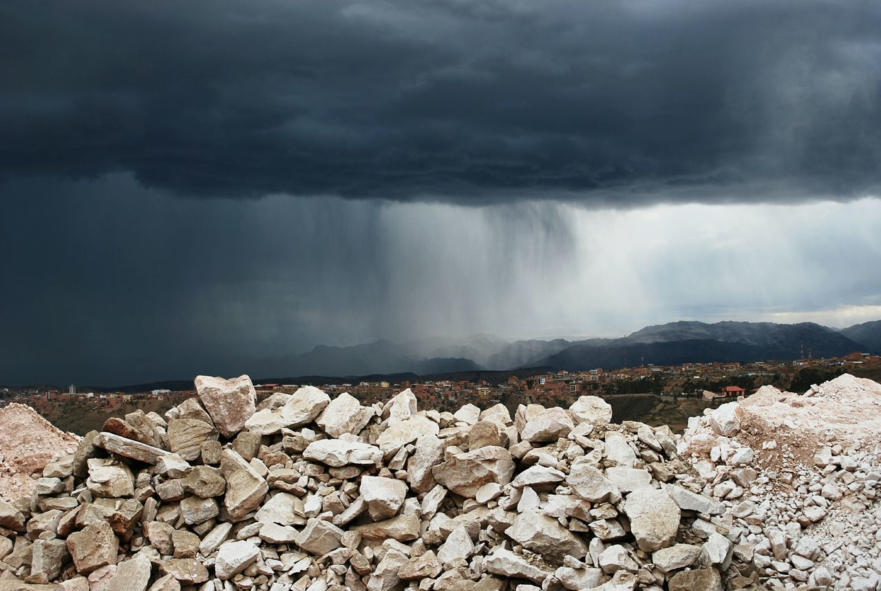 Beautiful stock photos of storm, , Day, Heap, No People