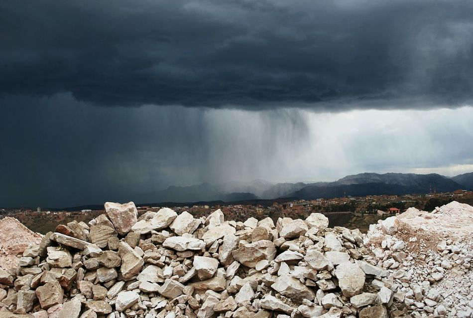 Beautiful stock photos of storm, , Day, Heap, No People