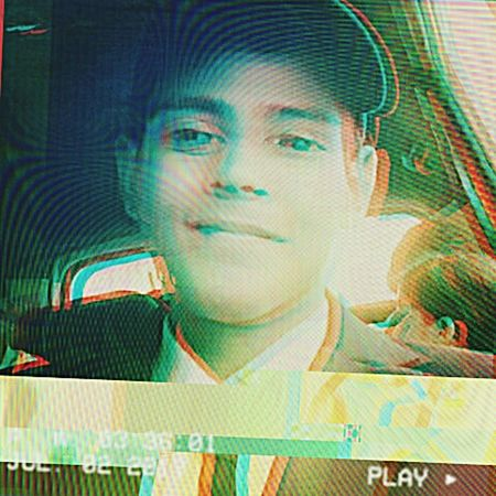Glitch School ✌ Life Inthebus First Eyeem Photo
