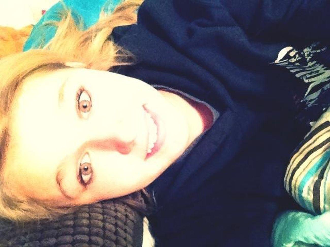 Super Bored