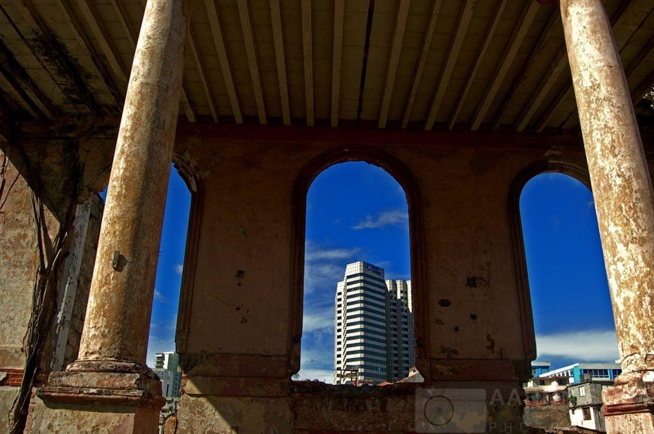 Cohiba Hotel, Havana - Cuba / Photography by Aaron Sosa / www.aaronsosaphotography.com www.aaronsosablog.com Colors Havana Cuba Architecture