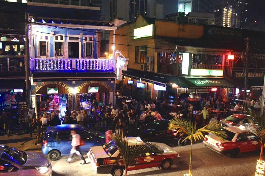 Canteen Penang Georgetown Georgetown Penang Georgetown Penang Cafe Kuala Lumpur Kuala Lumpur Malaysia  Malaysia Melaka Melaka Malaysia The World Heritage Mellaca Má Penang Penang Cad