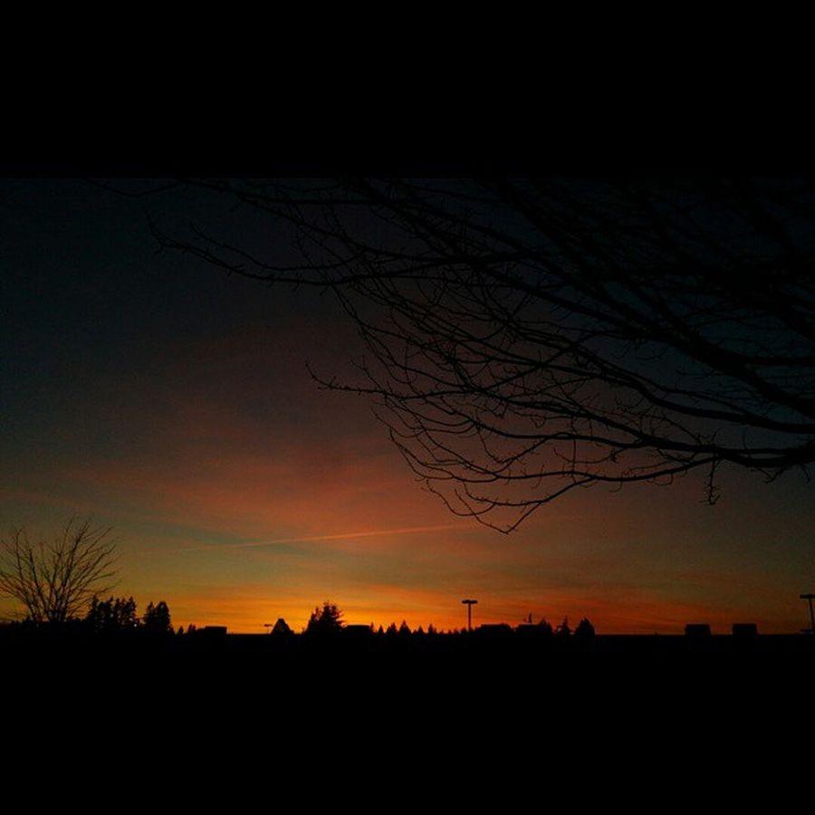 Enjoying the last beautiful sunset of November 2014 with my love. Sunset Pacificnorthwest PNW Beautiful Gorgeous Breathtaking Sky Unedited Nofilter GetOutThere Travelwashington Livewashington Pictureoftheday Picoftheday Photooftheday Portorchardwashington Samsunggalaxynote3