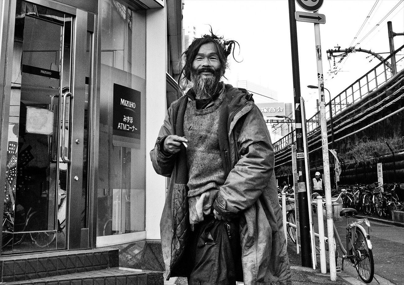 Street Streetphotographer Streetphotographers Streetphotography Streetphoto_bw Streetphoto SHINJYUKU Shibuya Tokyo Sting_the_street
