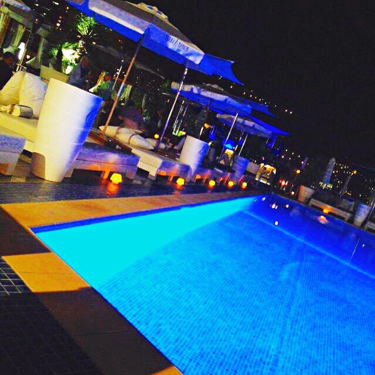 Frenchriviera Monaco Relaxing Hello World Côte D'Azur NikkiBeach Lovelife Tudodebom Tudopago Socute Mybabyandme