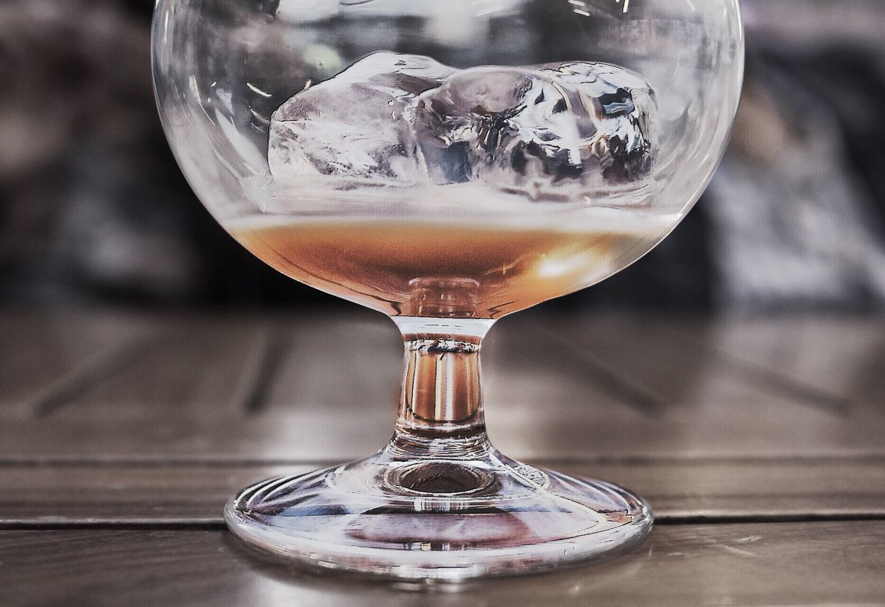 Food And Drink Focus On Foreground Freshness Close-up Refreshment No People Drinking Glass Indoors  España🇪🇸 Españoles Y Sus Fotos Marcolopezalonso Eos750d📷 Ice