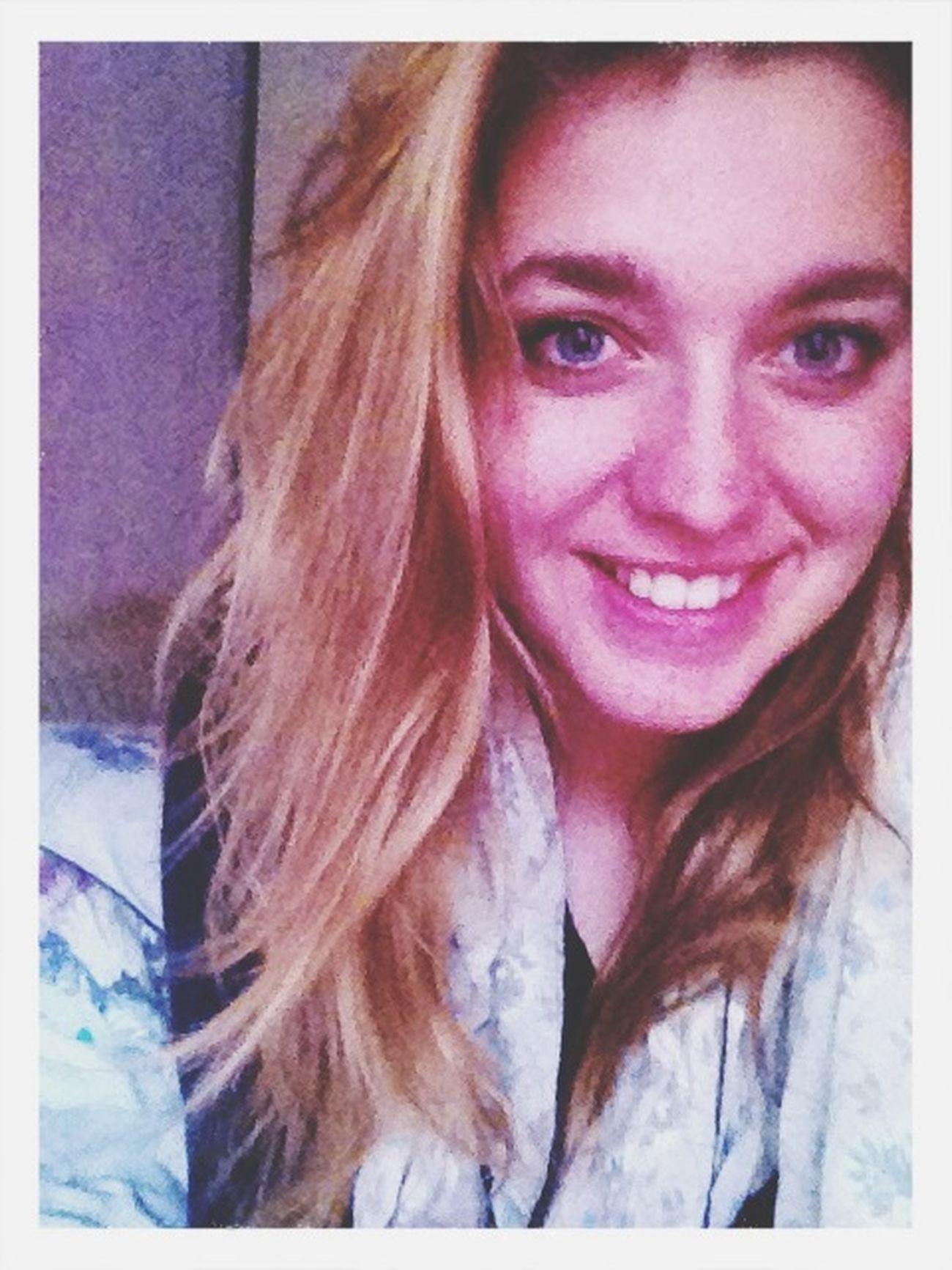 Cheese ♥ Smile ✌ Happy ❤️