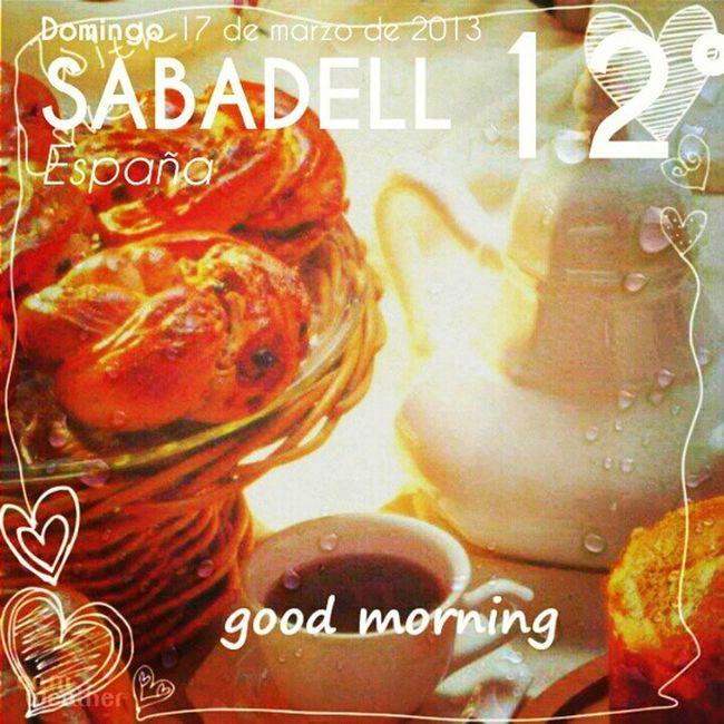 Good morning ....♥♡