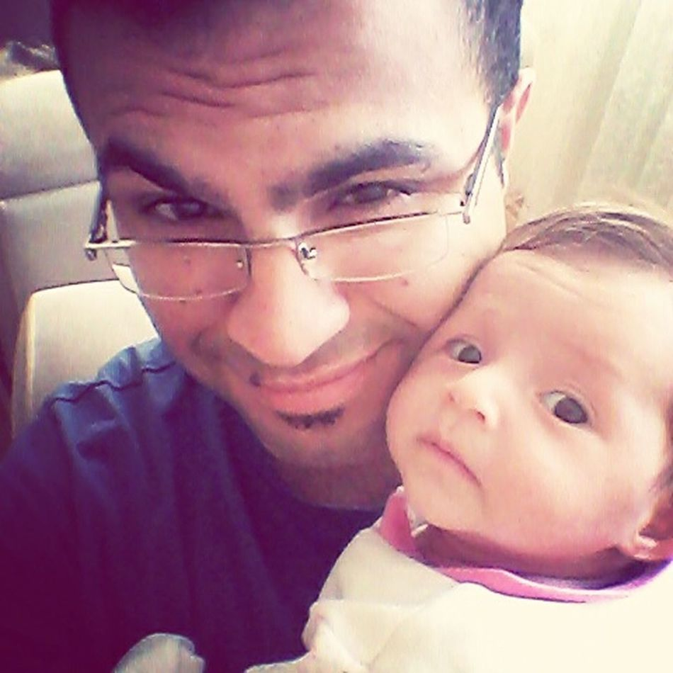 Mylittleprincess Baby Selfie Portrait Mycandy Coktatlı Abisinin Askiii :)) Yerimbunu Beatiful So Cute Cute Baby