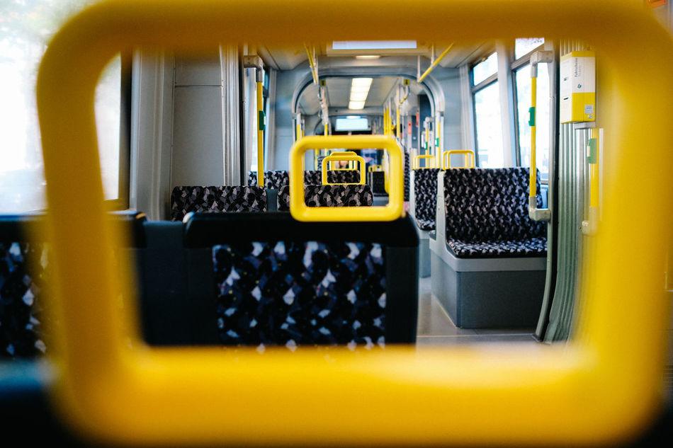 Beautiful stock photos of train, Absence, Berlin, Bus, Empty