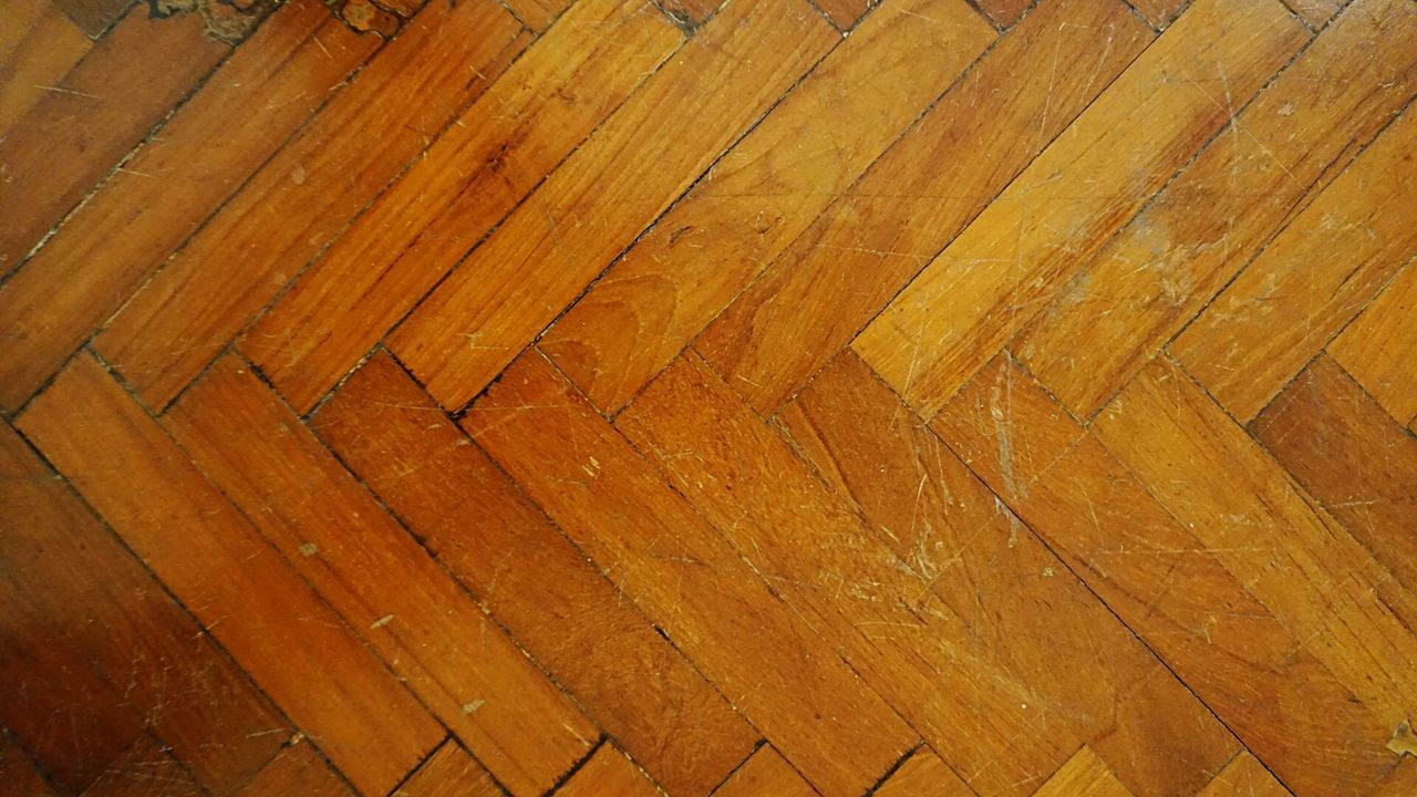 Backgrounds Wood - Material Pattern Full Frame Brown Close-up Textured  No People Plank Hardwood Wood Grain Nature Outdoors Day Wood Surface Wood Texture Floor Patterns Flooring Paquet