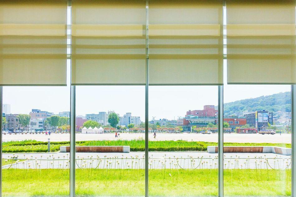 수원 화성행궁 Korea Suwon First Eyeem Photo Lightroom Lightroom Mobile Sony Rx100m3