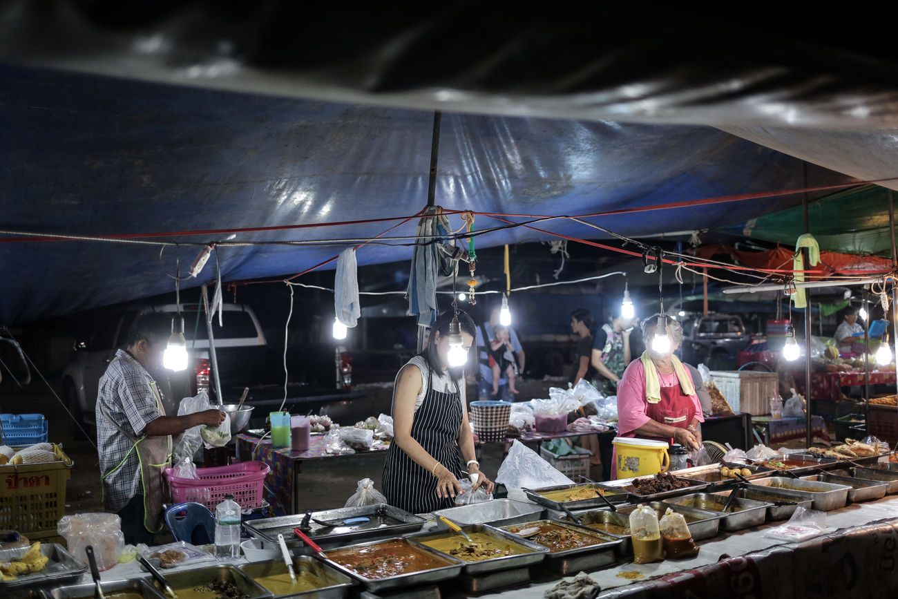 Night market in Phuket, Thailand Enlightenment Food Stall Illuminated Local Market Market Night Night Market No Faces Phuket Phuket,Thailand Real People Small Business South East Asia Street Food Street Photo Street Photography Streetphoto Streetphoto_color Streetphotography Thai Food Thailand Tourism Travel Photography UNPOSED Working