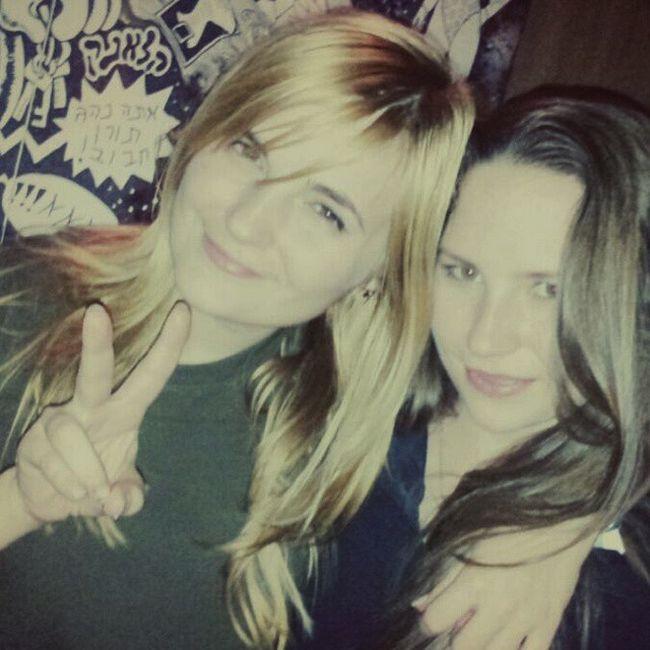 Nastya &Nastya Blond Ukraine Russiangirlsss_ cute אלכוהול מקרב אנשים?