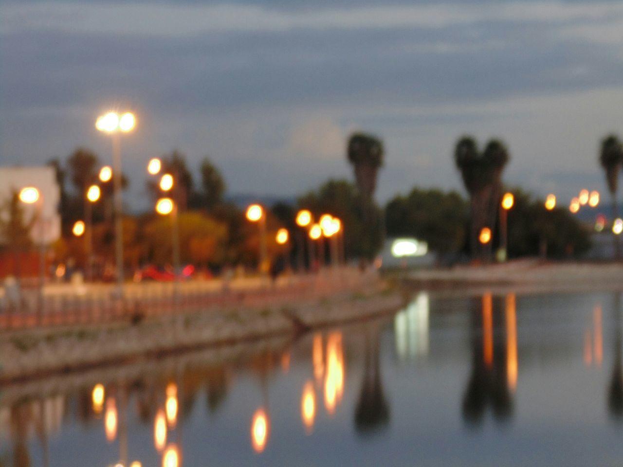 Glitch Night Lights Glitch Art EyeEm Best Shots - No Edit Moita EyeEm Gallery Cities At Night