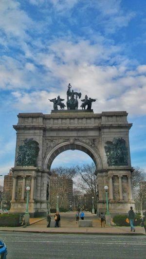 NYC March 2016 Lg Lancet Brooklyn