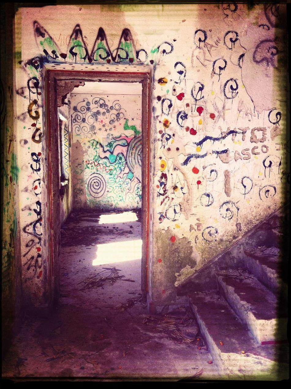Streetphotography Urban Abandoned & Derelict Eye4photography