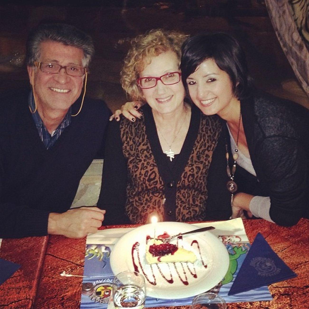 Familydinner Birthdaydinner MommyLove Mommysbirthday 😍😍😍😘😘😘👪💗💗💗💐💐💐🎉🎉🎉🎉🎁🎁🎁🎵🎵🎵🍷🍴🎂🎂🎂🎂🍰🍰🍰