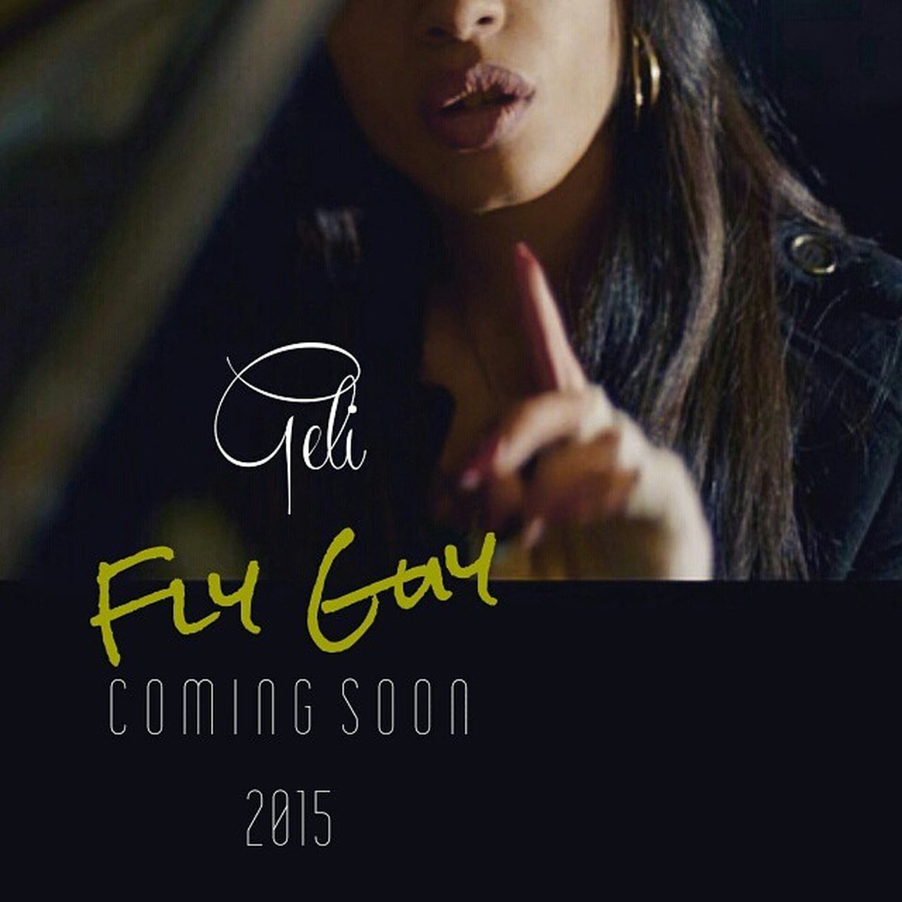 Good morning beautiful people! Just a reminder. FlyGuy is on Itunes and GooglePlay for pre order. For those who purchase the track,screenshot your purchase and then tag me @missoddbeauty. The lucky winner can win a spot in my next music video! 😊 Missoddbeauty FightLikeAGirl MusicVideo comingsoon 2015