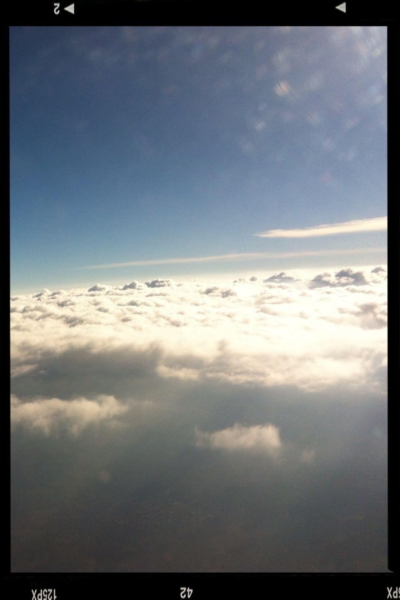 .... Clouds