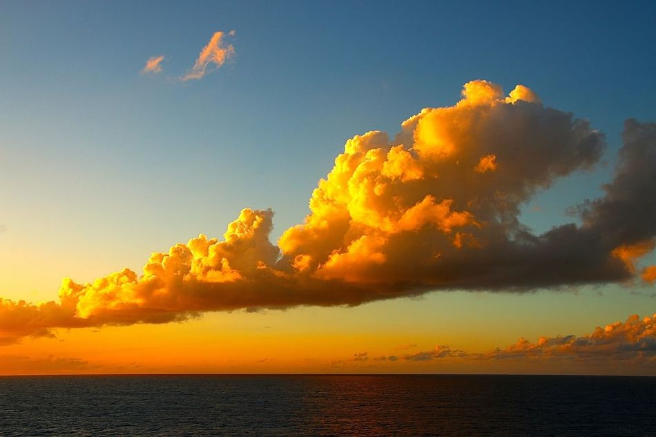 Beautiful stock photos of cloud, , Beauty In Nature, Cloud, Nature