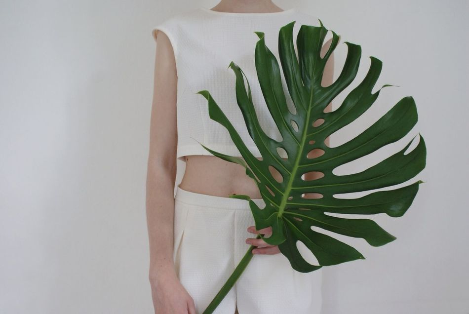 Fashion White Shorts Top Tailored To You Minimalism Things I Like Design Getting Creative Market Reviewers' Top Picks EyeEm X Lexus - Your Design Story