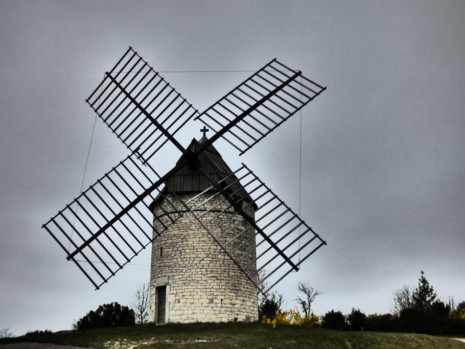 Beautiful stock photos of wolken, Alternative Energy, Cahors, Cloud - Sky, Cloudy