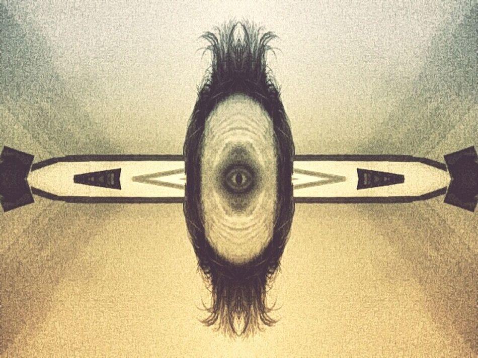 Iris - Eye Human Eye Eyeball Vision Chuck Fonte DrEtnof Eye Effect Eye Art Eye Are The Reflection Of Your Soul