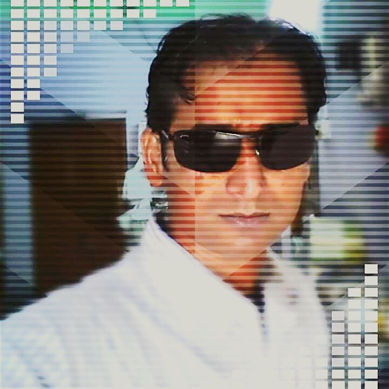 What if I upload Selfie ♡♥← That's Me Matrix Reloaded Hello World Taking Photos Attitude Hanging Out Check This Out Enjoying Life Hi! Relaxing