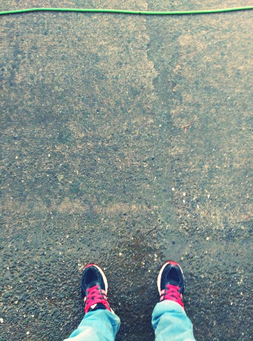 Jo ThatsMe Lineas Lines Lines Of My Life Peus Pies Lluvia Pluja Lluvia. Lluvia Gotas