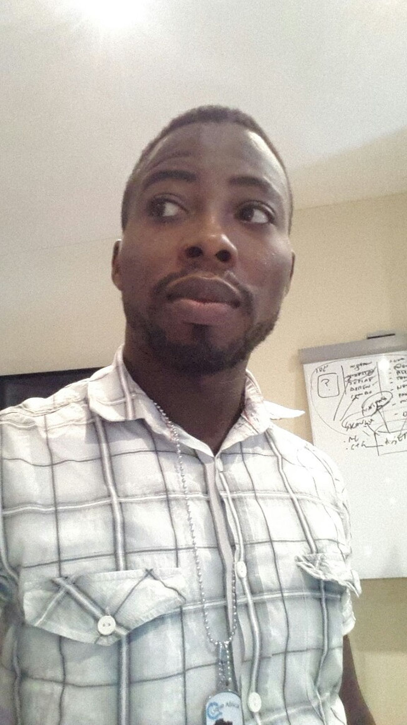 Selfie Eyemnigeria Eye Em Best Shots Nigeria
