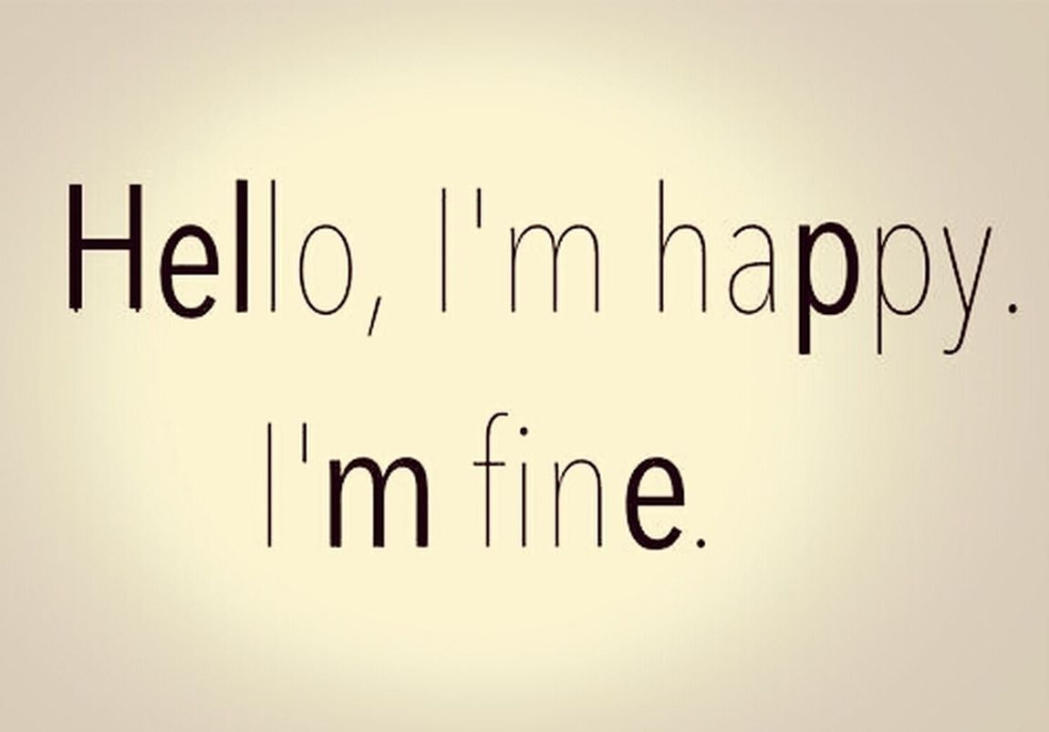 what people are trying to say when they tell you this.... Help Me Hello :) Happy Wednesday!