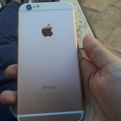 Iphone 6 ✌ Beautiful Like4like Follow4follow Instagramhub Instadaily Instaphoto Iphonesia Iphonedaily