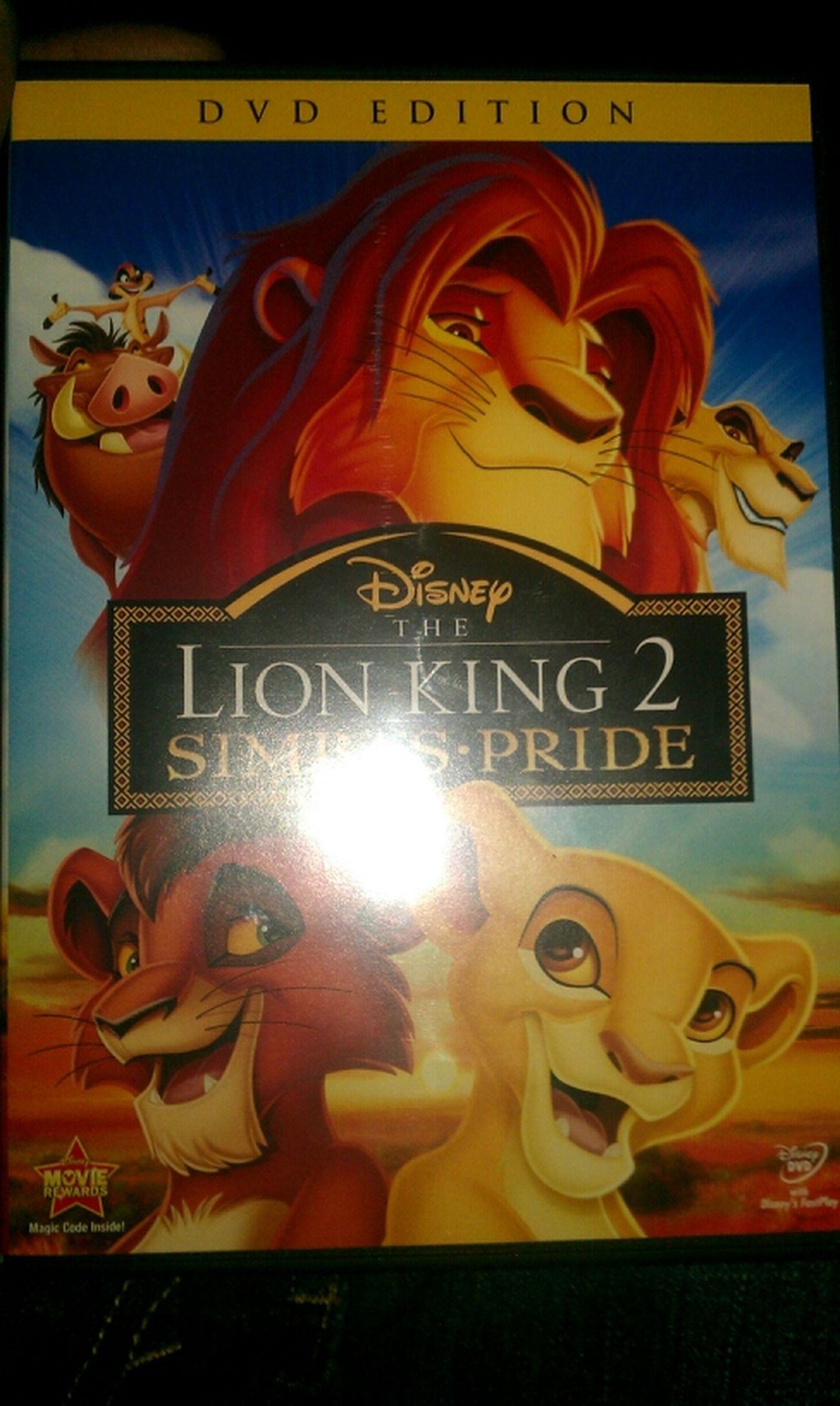 Watchin Dvd