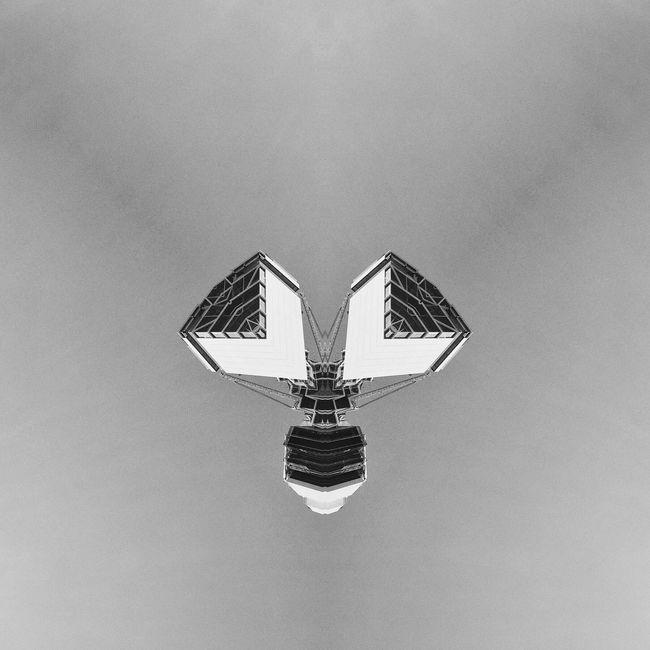 Gear Y Double Exposure Doubleexposure Symmetryporn Symmetrical Symmetry Abstract Art Abstractart Abstract Art Artistic Monochrome Monochromatic Blackandwhite Photography Blackandwhite EyeEm Best Shots - Black + White Black And White Black & White Abstractarchitecture Rearchitseries
