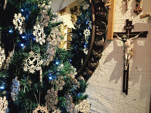 Salzburg Oldtown Salzburg, Austria Ilovejesuschrist Jesuslovesme Christmastime