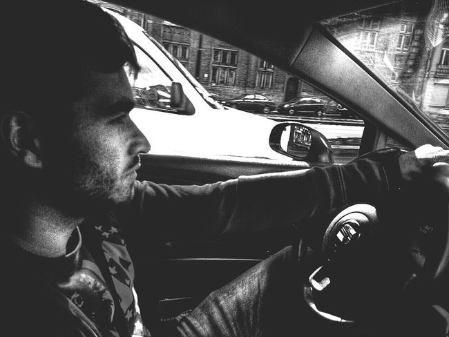 Car Love <3 Seat LEon Sunday Drive Car Ride
