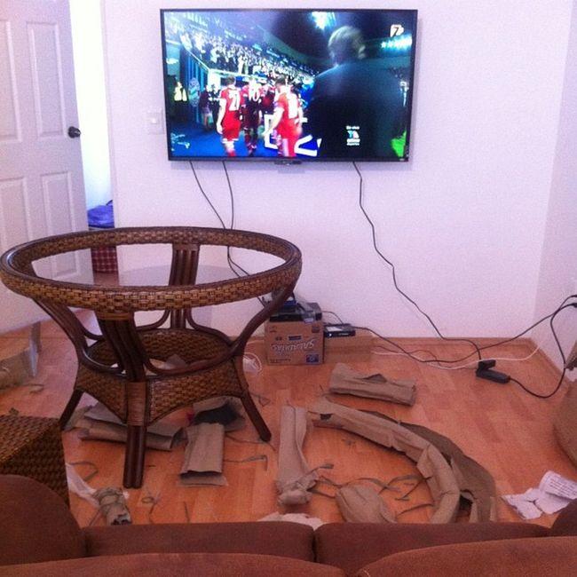 A nada de ganar Chelsea Bayern Supercup My house tv sony mexico df monterrey new table